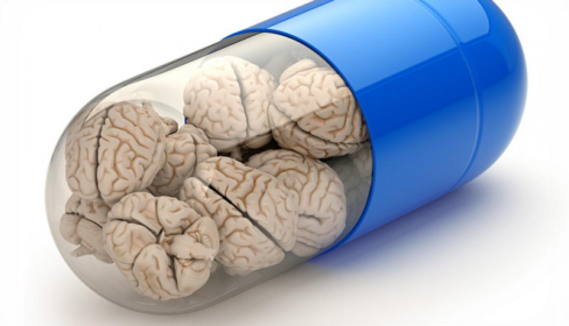 Oxazepam – een simpele uitleg
