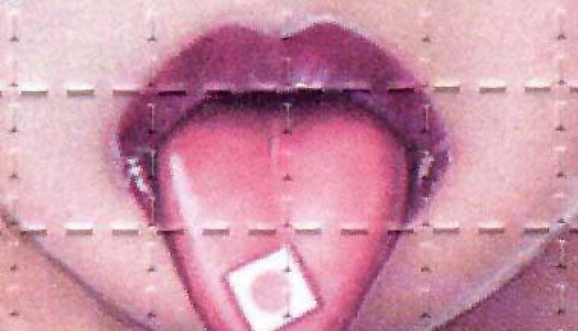 LSD – Slikken of Smelten?