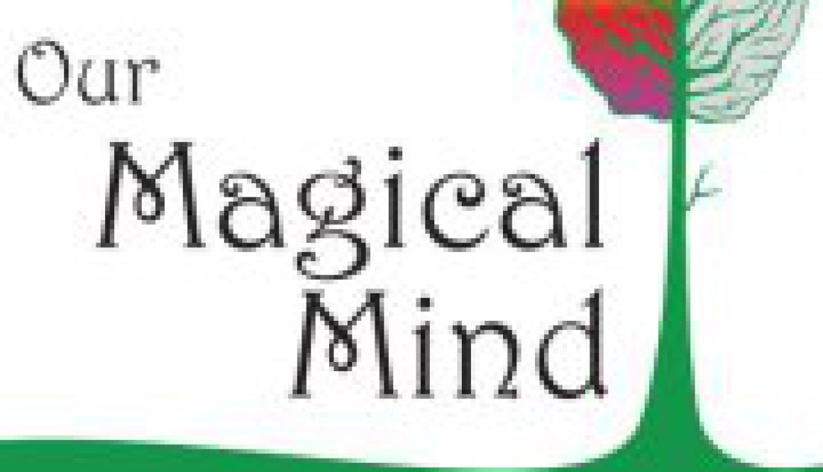 Symposium BSI Magical Mind op 20 maart 2012