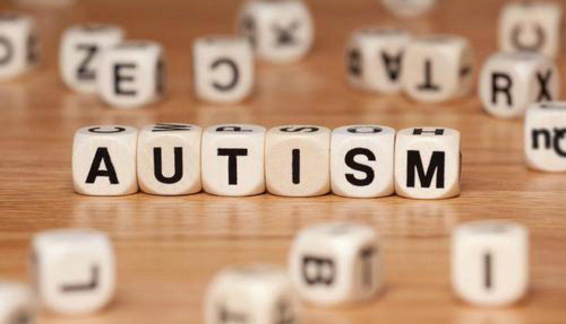 Filmpje over Autisme