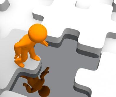 Destructieve gedragspatronen – een simpele uitleg