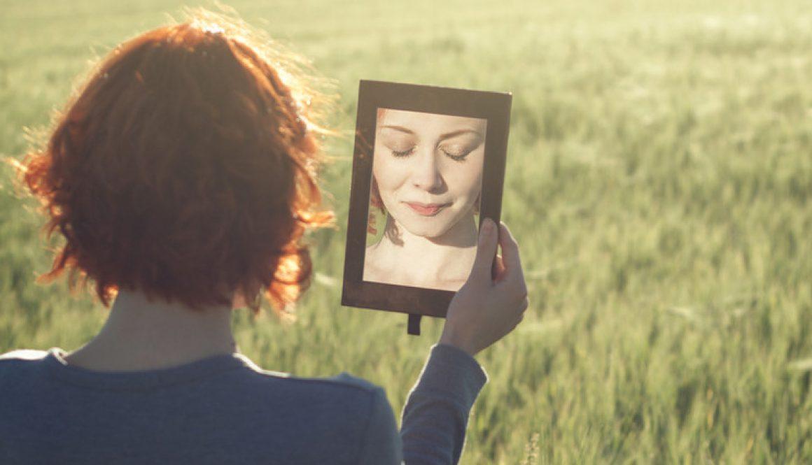 Depressie – zichtbaar in jouw hersenen?